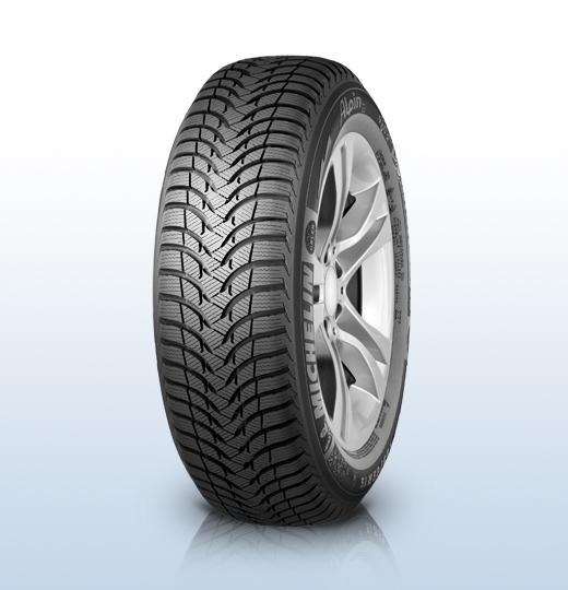 Michelin_alpin_a4
